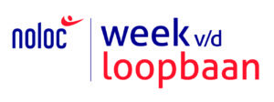 zomervakantie, difference4you, loopbaan, worklifebalance, work, life, business coaching, eigen regie, actie, passie, week van de loopbaan, noloc