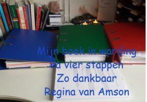 boekupdate, burnout, lifecoach, worklifebalance, businesscoach, difference4you, reginavanamson