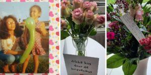 Moederdag, moeder, moeders, stiefmoeder, difference4you, worklifebalance, businesscoach