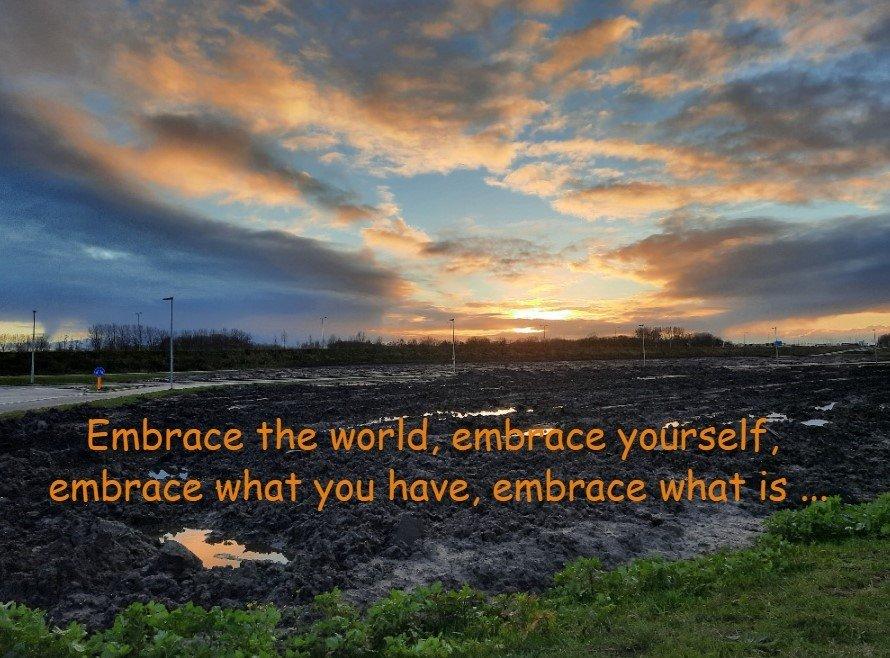 2020 Het jaar dat alles anders werd, difference4you, embrace the world, embrace yourself, embrace what is, worklifebalance, business coach, boek, sterkeruitjeburnout, alsjewiltwordenwiejebent