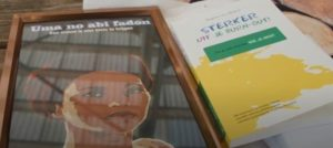 spreker, corona, covid19, boek, burnout, worklifebalance, boeklancering, 14-jarig bestaan, difference4you