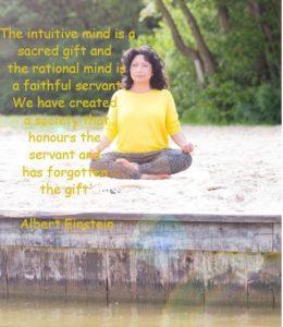 intuïtie, difference4you, sabbatical, boeklancering, burn-out, burn-outcoaching, worklifebalance, stress, spreker