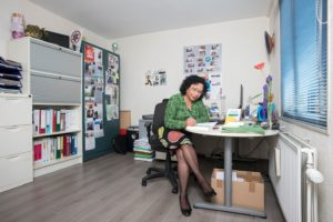 NRC, spitsuur, difference4you, worklife balance, interview, spreker, loopbaancoach